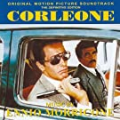 Corleone (Original Motion Picture Soundtrack)