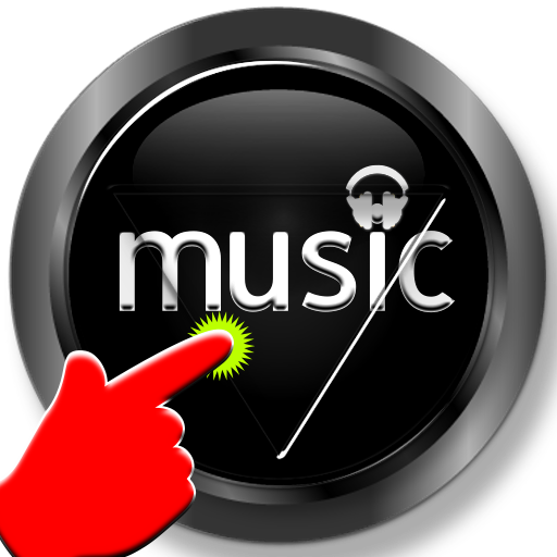 Mp3 Song Free