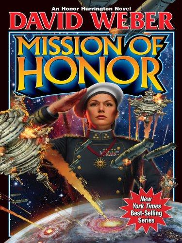 mission-of-honor-honor-harrington-book-12-english-edition