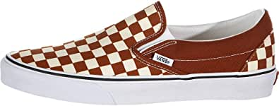 Vans Scarpe Classic Slip-ON