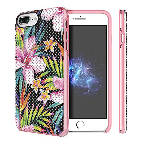 prodigee-muse-case-for-apple-iphone-7-plus-bloom