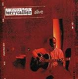 Terry Callier Jazz