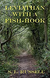 Leviathan with a Fish-Hook by S. L. Russell (8-Oct-2009) Paperback