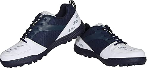 Nivia Caribean Cricket Shoes