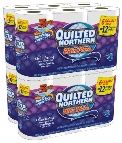quilted-northern-ultra-plush-double-rolls-24-count-by-quilted-northern