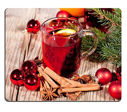 luxlady-gaming-mousepad-immagine-id-25584585-festive-natale-decorazione-palle-stagionale-wintehot-ta