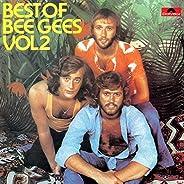 Best Of Bee Gees (Vol. 2)