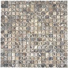 Amazon.it: mosaico bagno - Mosaik-Netzwerk