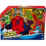 Avengers - Figura Los Vengadores (A8497EU40)