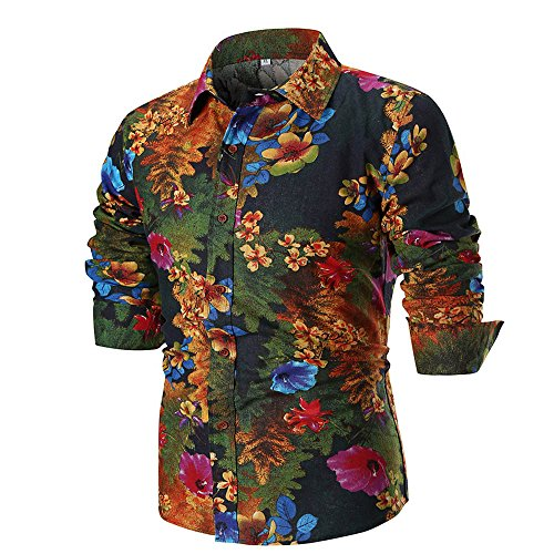 YanHoo Nuevo Otoño Invierno 2018 Blusa Superior Camisa