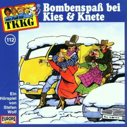 ein-fall-fuer-tkkg-folge-112-bombenspass-bei-kies-knete