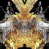 Band of Skulls: Himalayan (Audio CD)