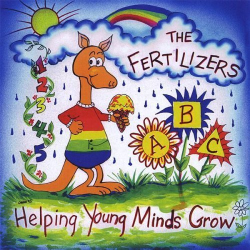 helping-young-minds-grow-by-fertilizers