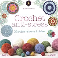Crochet anti-stress par Corkhill
