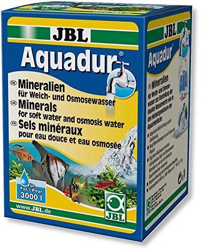 jbl-aquadur-erhohen-in-kh-und-gh-gleichgewicht-des-ph-wasser-pflanze-fisch-tank-behandlung