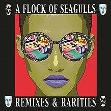 Remixes & Rarities (2CD Deluxe Edition)