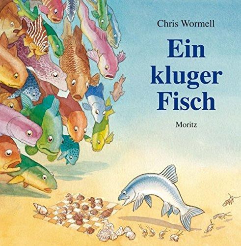 ein-kluger-fisch