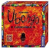 Ubongo stark reduziert! | 61b-XL1QSvL SL160