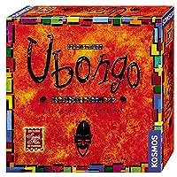 Kosmos-Ubongo