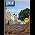 DuMont BILDATLAS Baltikum: Estland, Lettland, Litauen (DuMont BILDATLAS E-Book)