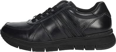 Valleverde 17818 Sneakers Uomo