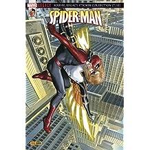 Marvel Legacy : Spider-Man nº2