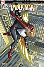 Marvel Legacy - Spider-Man nº2 de Stuart Immonen