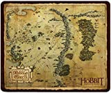 ABYstyle ABYACC170 Mousepad Der Hobbit