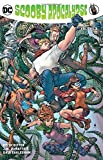 Scooby Apocalypse Vol. 3