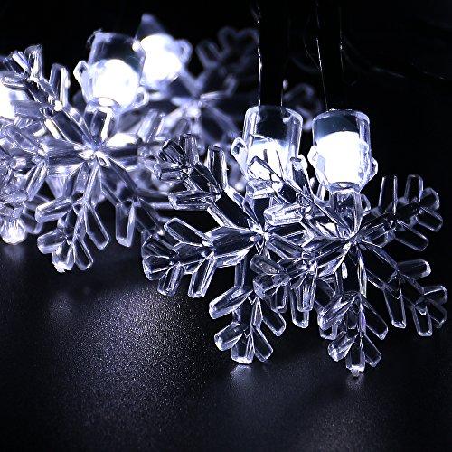 30-led-schneeflocken-lichterkette-homecube-20ft-6m-solar-weihnachtsbeleuchtung-fur-x-mas-garten-hoch