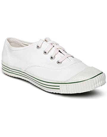 Sneakers for Boys: Buy Sneakers for Boys Online at Best