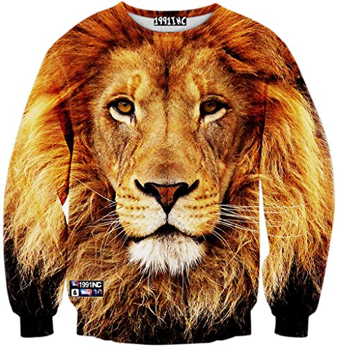 pizoff-unisex-hip-hop-sweatshirts-with-3d-digital-printing-3d-pattern-lion-leo-loewen-y1759-j6-l