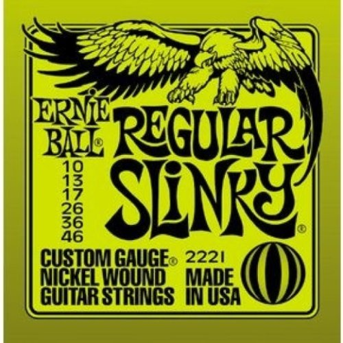 ernie-ball-regular-slinky-2221x3-10-46-corde-per-chitarra-elettrica-confezione-da-3