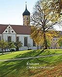 Kloster Obersch�nenfeld