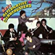 Alternative Chartbusters (Deluxe Edition)