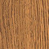 Klebefolie Holzoptik - Möbelfolie Holz Eiche rustikal - selbstklebende Dekorfolie 0,45 x 15 Meter