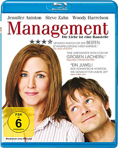 management-blu-ray