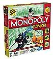 Hasbro Gaming–Monopoly Junior