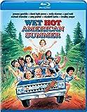 Wet Hot American Summer [Blu-ray] [Import italien]