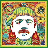 Corazon (Deluxe Edition CD/DVD) (Amazon Exclusive) by RCA