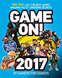 Video Games Best Deals - Game On! 2017