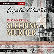 Sleeping Murder (Dramatised)