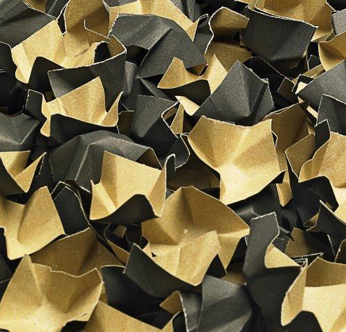 progressfill-decofill-full-u-polsterchips-schwarz-180g-ca-120-ltr-i-karton-m-ausfuller