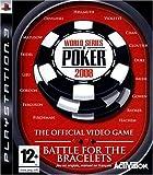 World Series of Poker - 2008 Edition