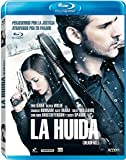 La Huida (Deadfall) (Blu-Ray) (Import) (2014) Eric Bana; Olivia Wilde; Charl