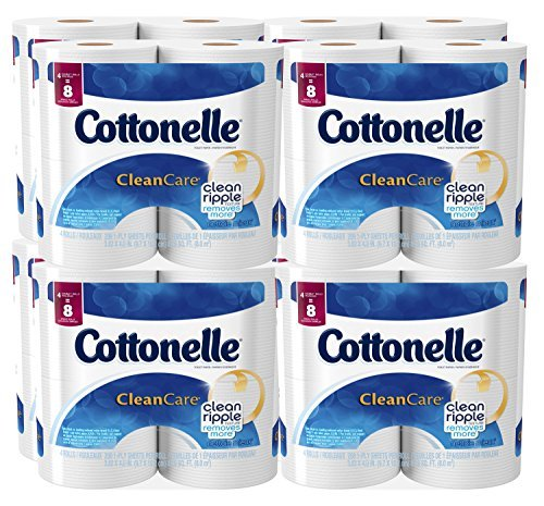 cottonelle-clean-care-toilet-paper-double-roll-4-count-by-cottonelle
