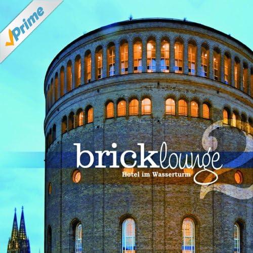 Bricklounge, Vol.2 (Hotel im Wasserturm)