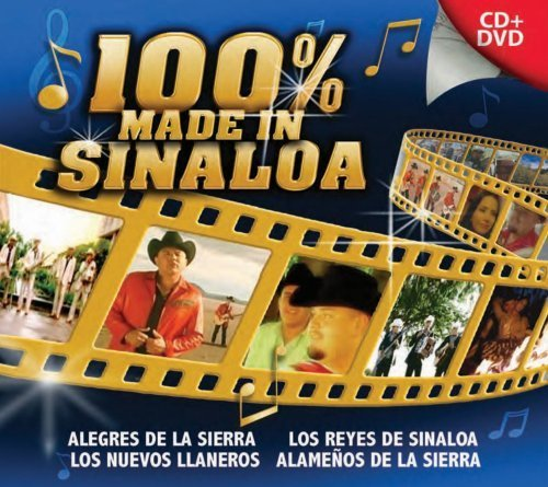 100-made-in-sinaloa-by-various-artists