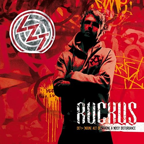 LZ7 - Ruckus (2006)