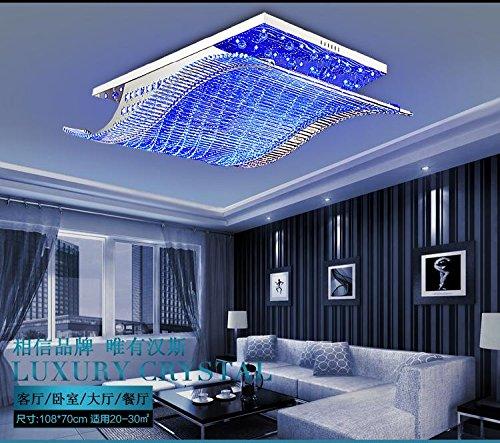 ling-cristallo-contemporaneo-moderna-lampada-da-soffitto-rossore-orlo-spazio-led-soffitto-luci-per-s